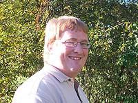 Henning Pech