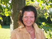 Nicole-Eiselt