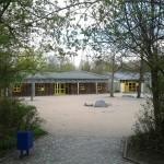 Bilder von unserer Schule