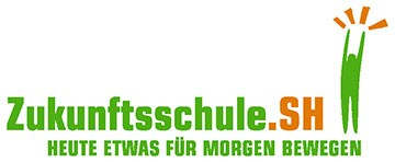 Logo_Zukunftsschule
