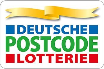 Postcode_Logo