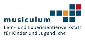logo_musiculum