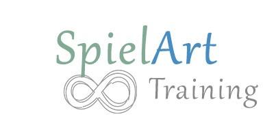 logo_spielart